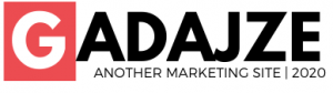 Logo gadajże